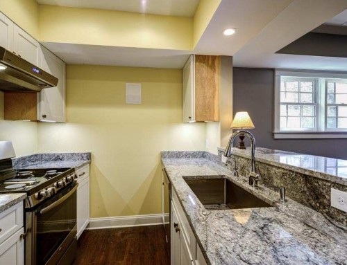 3 Ways to Save Money on Home Remodel Supplies