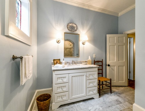 2018 Bathroom Transformations: Which is Your Favorite?