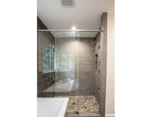 Questions to Ask When Considering a Bathroom Remodel