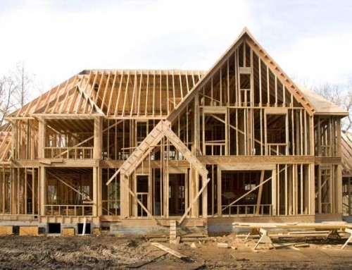 What Does It Mean When a House Has Good Bones?