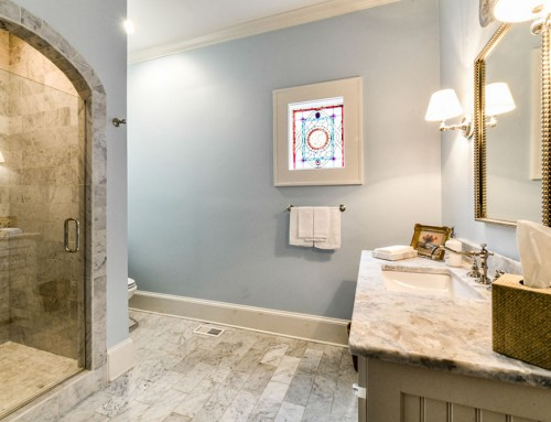 4 Luxuries to Include in Your Home Remodel
